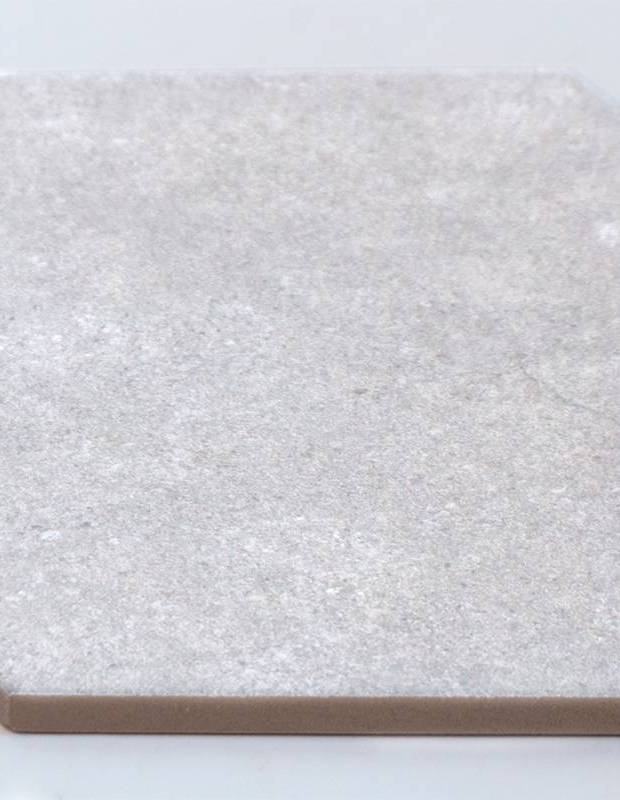 Carrelage hexagonal - TR2405001