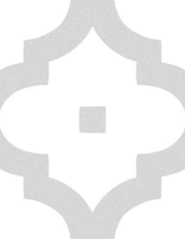 Carrelage à motif - BO0210001