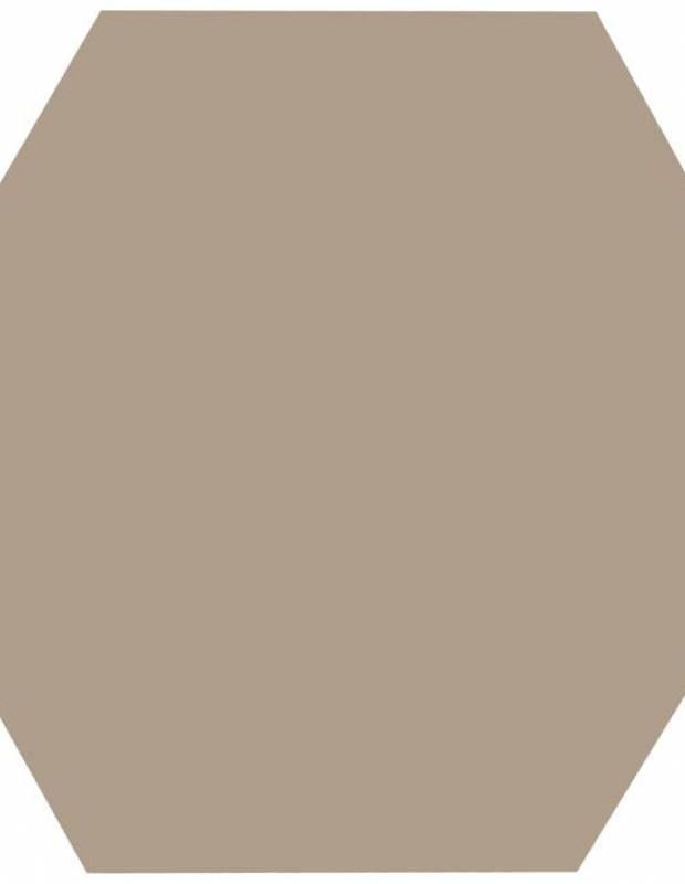 Carrelage hexagonal sol mur int rieur en gr s c rame for Carrelage hexagonal gres cerame