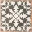 Carrelage imitation parquet mat beige 16.6x100.8 cm - PO0401006