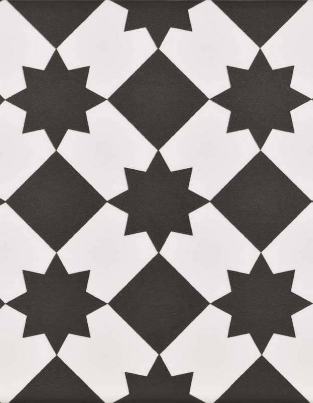 Carrelage 15x15 sol et mur - CO9704027