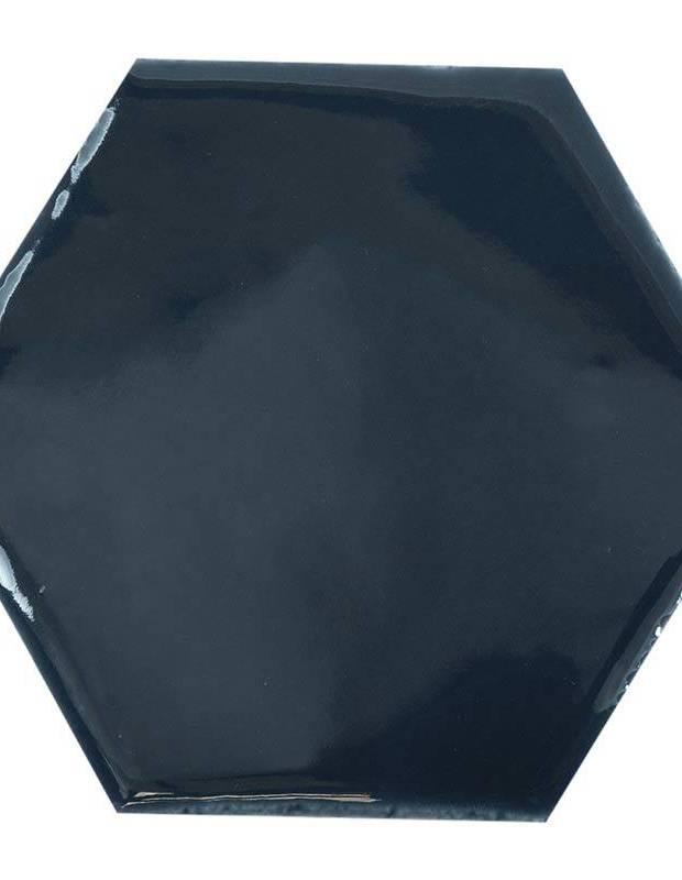 carrelage hexagonal mural tomette artisanale ce1406067. Black Bedroom Furniture Sets. Home Design Ideas