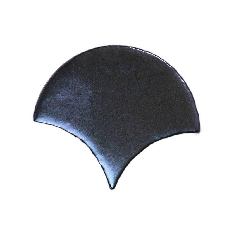 Carrelage carreau ciment vins02078 comptoir du c rame - Carrelage effet carreau ciment ...