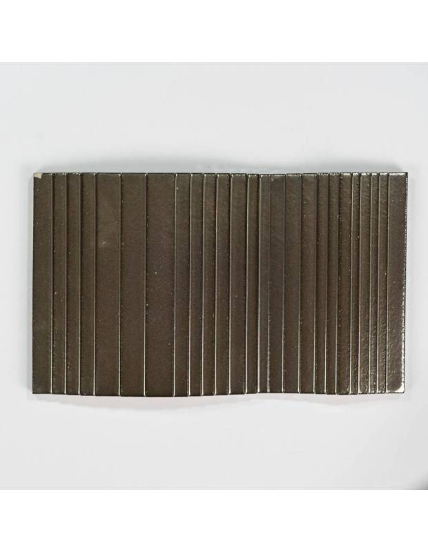 Collection Finger Tiles carrelage contemporain