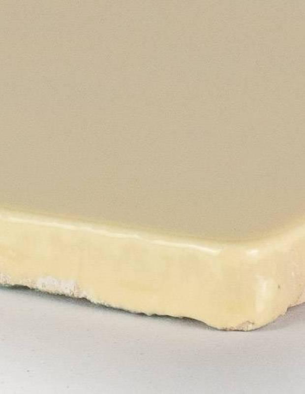 Carrelage artisanal 10 x 10 type terre cuite émaillée CE1406097