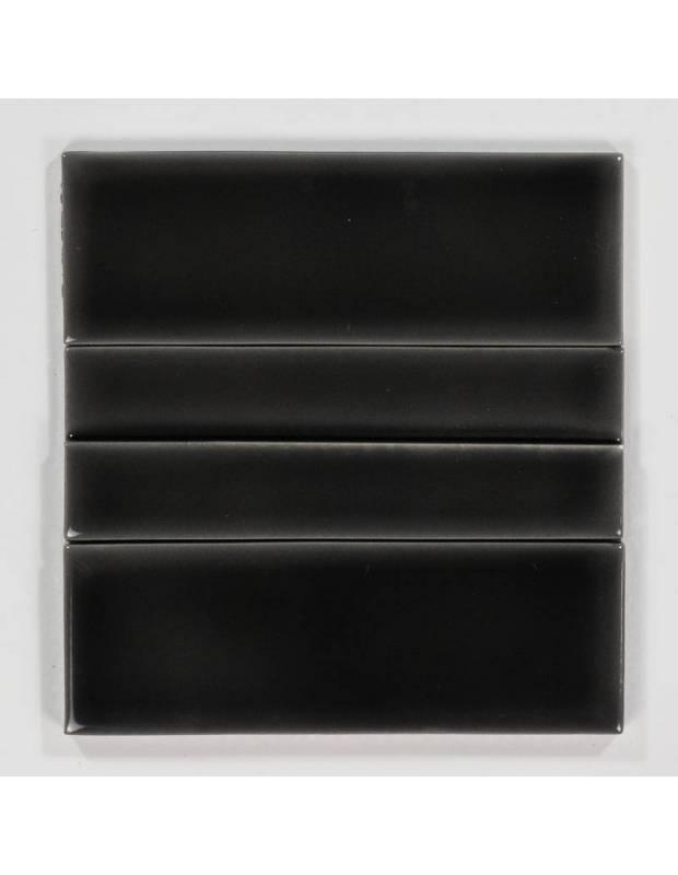 Collection Structure - Carrelage artisanal revisité - ST8509006