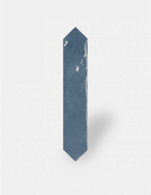 Carrelage imitation carreau ciment sol et mur 15 x 15 cm - VI0202013