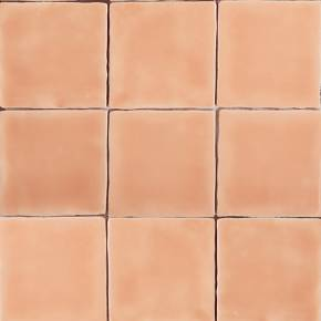 Carrelage imitation carreau ciment sol et mur 20 x 20 cm - NE0108031
