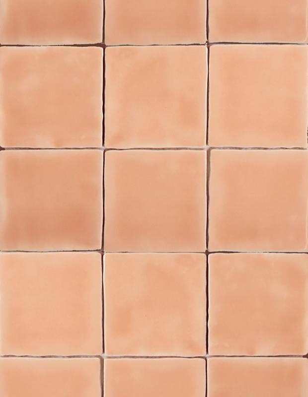 Carrelage imitation carreau ciment sol et mur 20 x 20 cm - NE0108031