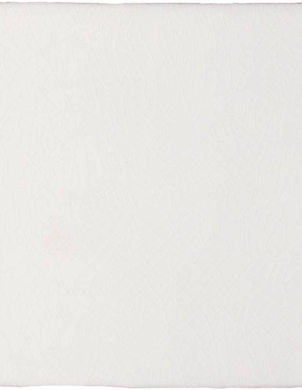 Carrelage mural ancien brillant blanc 10 x 10 cm pr0809019 for Carrelage blanc 10x10