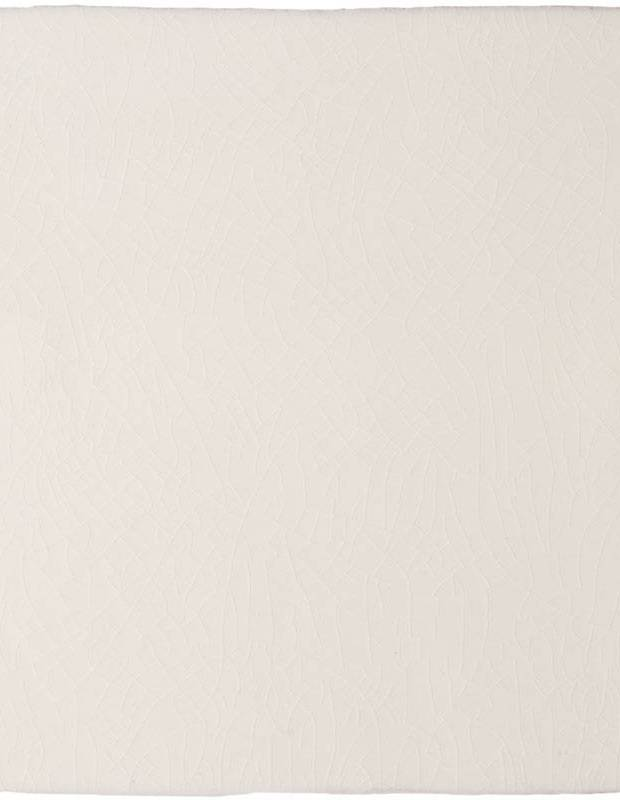 Carrelage mural ancien brillant gris 10 x 10 cm pr0809021 for Carrelage mural 10x10